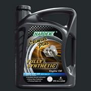 HARDEX EXIMIUS PLUS FULLY SYNTHETIC ENGINE OIL 5W-30