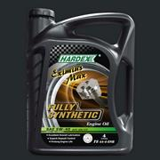 HARDEX EXIMIUS MAX FULLY SYNTHETIC ENGINE OIL 5W-40