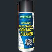 HARDEX ELECTRONIC CONTACT CLEANER